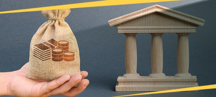 O que é Tesouro Direto e como funciona?
