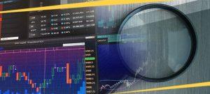Análise de ações na bolsa: conheça as principais estratégias!