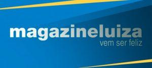 Ações do Magazine Luiza: vale a pena comprar?