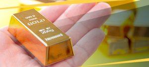 Fundo de investimento em ouro: o que é e como funciona?