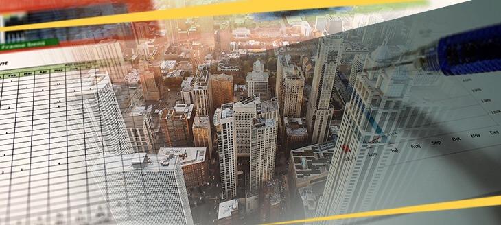 10 motivos para investir em fundos imobiliários