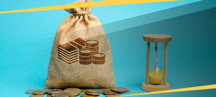 5 Investimentos de curto prazo para conhecer