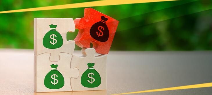 6 Dicas essenciais para montar a melhor carteira de investimentos