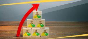 Ações small caps: o que são? Vale a pena investir?