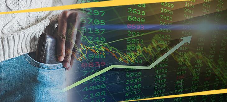 Aluguel de ações: o que é e como alugar seus papéis na bolsa?
