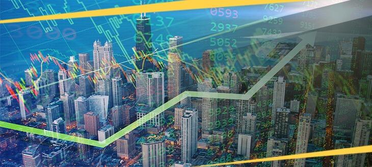 Carteira recomendada de Fundos Imobiliários BTG - Junho 2020