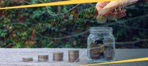 Carteira recomendada de dividendos BTG – Junho 2020