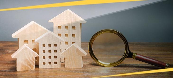 Como analisar FIIs: 5 indicadores que você deve avaliar