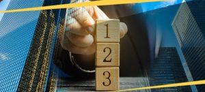 Conheça 3 dos principais tipos de fundos imobiliários