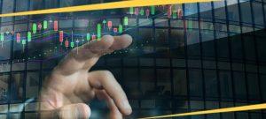 Conheça o fundo de investimento imobiliário BRCR11