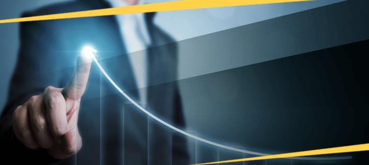 Conheça o fundo de investimento imobiliário HGRE11