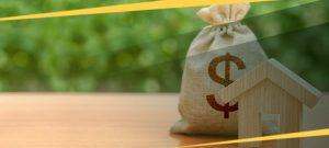 Conheça o fundo imobiliário VRTA11