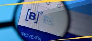 ETF: Conheça o fundo de índice BOVV11