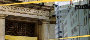 ETF: Conheça o fundo de índice IVVB11
