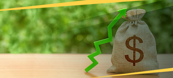 ETF: Conheça o fundo de índice SMAL11