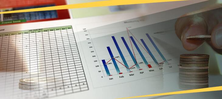 ETF de renda fixa: conheça o IMAB11