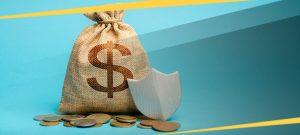 Fundo Garantidor de Crédito (FGC): o que é e como funciona?