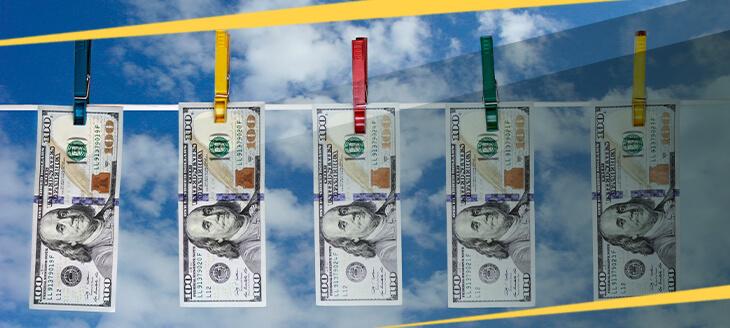 Fundo cambial: uma alternativa para investimento em dólar
