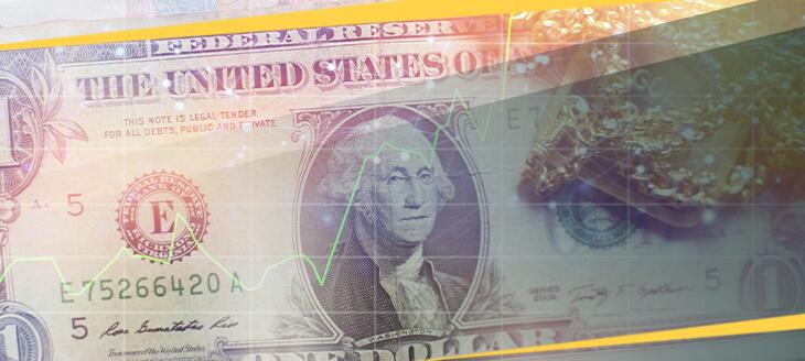 Fundo de investimento em Dólar: você sabe como funciona?