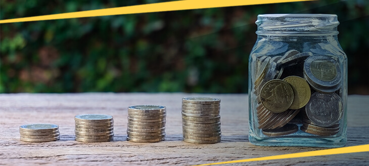 Fundos de investimentos: descubra o que são e como investir!