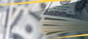 Herança: como investir e multiplicar este dinheiro?