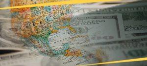 Investimento no exterior vale a pena? Descubra!