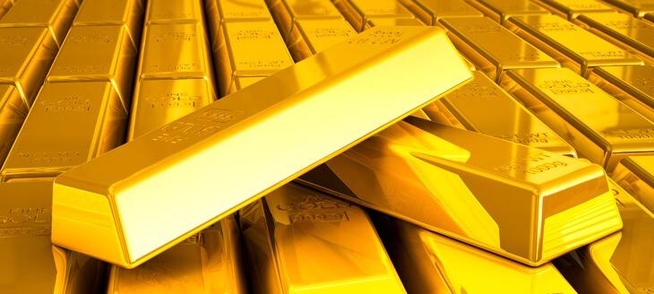 Investir em ouro: tudo o que você precisa saber sobre o assunto!