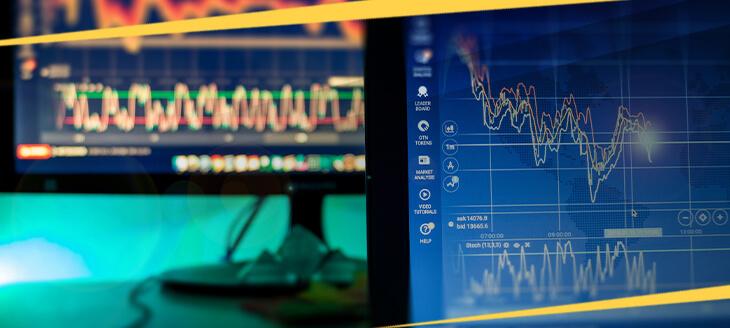 O que é e como investir em ETF? Descubra!