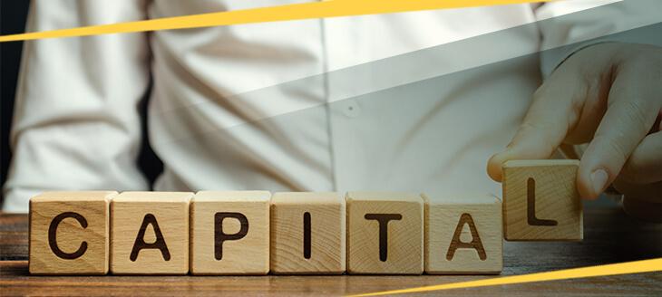 O que é venture capital e como funciona? Descubra!