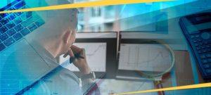Perfil de investidor: o que é e como descobrir o seu?