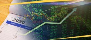 Petrolífera brasileira é a novidade da carteira recomendada Top Picks BTG de julho