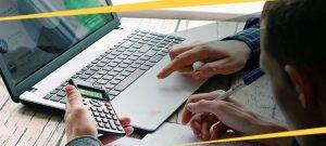 Planilha de gastos: como montar a sua?
