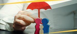 Seguro resgatável: o que é, como funciona e por que contratar?