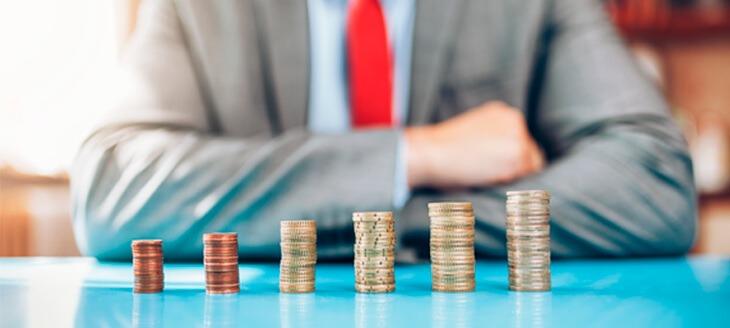 5 investimentos para perfil conservador