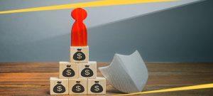 Wealth Management: saiba mais sobre a gestão de fortunas