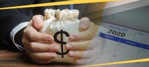 Veja o que diz a carteira trimestral de dividendos do BTG Pactual