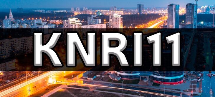 KNRI11