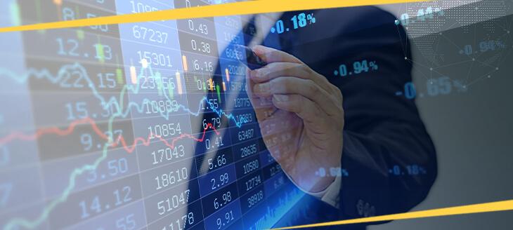 O que é e como funciona um fundo macro?