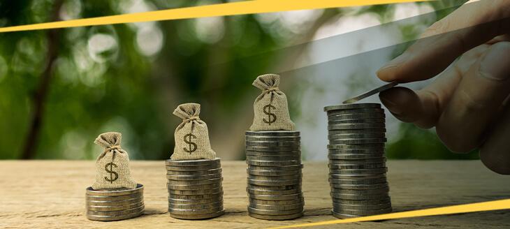 Conheça 4 investimentos para gerar renda passiva