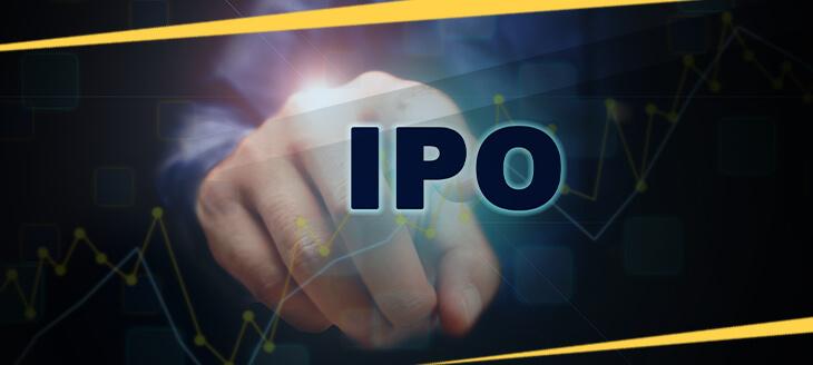O que é um IPO e como ele funciona?