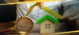 O que é valuation e como funciona? Descubra agora!