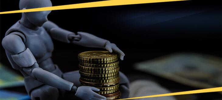 O que são e como funcionam os fundos quantitativos?