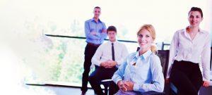 O que é e quais as vantagens de um family office? Descubra!
