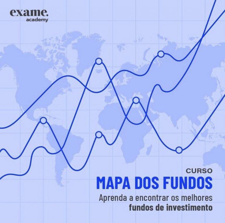 Exame Academy_Mapa dos Fundos