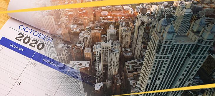 Confira a carteira recomendada de fundos imobiliários BTG de outubro