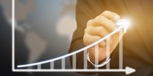 O que é e como funciona o indicador P/VPA? Preço pelo valor patrimonial