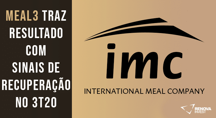 Resultado IMC (MEAL3)