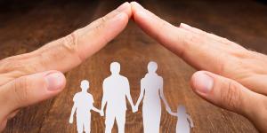 Holding familiar e suas vantagens: saiba tudo sobre o assunto!