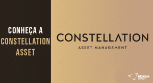 constellation asset