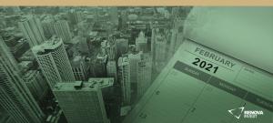 carteira recomendada fundos imobiliarios fev21